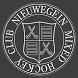 MHC Nieuwegein by LISA Ledeninformatiesystemen B.V.