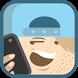Prank Caller - Prank Calling App by Symba Ventures Apps
