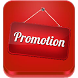 Daily Sales Promotion by AppInovation