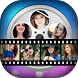Photo to Video Maker with Music by Times World Studio