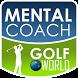 Advanced Coaching Golf WORLD by Advanced Mental Coaching