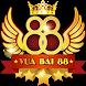 Vua Bai 88 Vip - Lang Vui Choi by Gumredwa