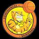 Continental Basketball by Valle Mais Aplicativos