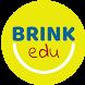 Brinkedu Fundamental I 5º aninho by GRUPO KATSU