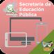 Consulta de Comprobantes by Dir. Gral. de Tecnologías de la Información SEPH