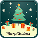 Christmas Live Wallpapers 2017 by Tamaris Labs