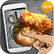 Explosion Grenade Sounds Free by American Studio