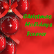 Christmas Holidays Forever by MediaFan Studio