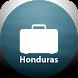 Páginas de Trabajo - Busca Empleo Honduras