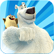 Arctic Dash: Norm of the North by Animoca Brands