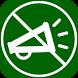 Noise Alert Tool by appbytes