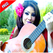 Latest Pashto Videos Songs by appscom