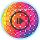 audio player flash for android by love player with flash version