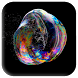 Bubble Live Wallpapers by Sukipli Studio