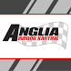 Anglia Indoor Karting by CLUB SPEED