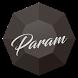 Param Zooper Skins by Deepal Pallav Suthar