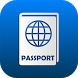 Indian Passport Status New by Earth Corporation