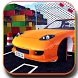 Dr Driving: Euro Sports Car Parking Master Mania by Game Sim Storm Studio Sim, Racing, Shooting games
