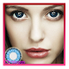 eye contact lenses by Christapps