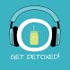 Get Detoxed! Hypnose by Kim Fleckenstein