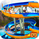 Vr Water Slide Adventure Park – Aqua World by Grape - Games