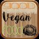 Recetas de Comida Vegetariana by hazelapps