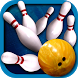 Bowling Expert by Jash Entertainment