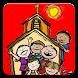 Christian Kids Songs by KidsGoApps