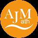 AjMath by lajml