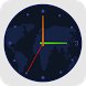 Link World Clock - World Time& Time Zone Converter