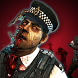 Dead Zombie: Trigger Shooter by MinimalLab