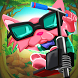 Hoppin' Harry by Mobile CAPPtivate, LLC