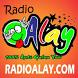 Radio Alay by Nobex Technologies