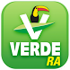 Partido Verde RA by Rengo - Agencia Digital