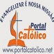 Radio Portal Catolico by dtwebhost