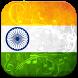 انغام هندية رائعة by sparwy