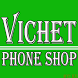 Vichet Phone Shop by Khmerupdate