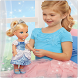 Baby Dolls House Alive - Toys Dolls Reviews by AndroidMatchesGames