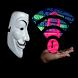 Wifi Password Hacker crack wpa psk wep Prank by snaatchdev