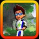 Paw Adventures: Jungle Patrol by YowYow