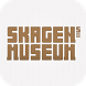 Skagens Museums officielle app by Redia A/S