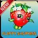 Flappy Shopkins by Hatchimals LLC