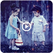 Video Status 2017 by Geeta Developers
