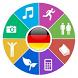 Learn German by Learn101