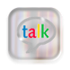 Gtalk Notifier by ta9mar