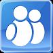 Socialize by Savinirs Infotech Pvt Ltd