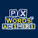 PixWords Отговори by Inbazhlekov
