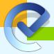EasyMerch V2 by PRONETCOM