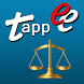 TAPP EDCC411 AFR2 by Ideas4Apps