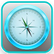 Compass (3D) by Islet Developers